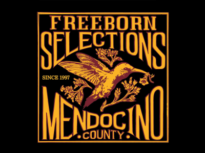 EXPLORING THE ROOTS OF THE CANNABIS CULTURE WITH MEAN GENE OF FREEBORN SELECTIONS