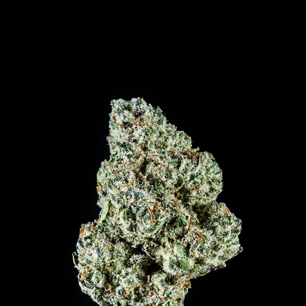 DosiFace by Local Cannabis Company (Bosim 1628 Management Company, LLC)