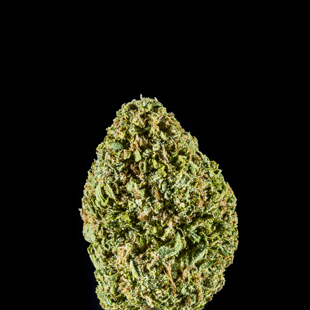 Zkittles by