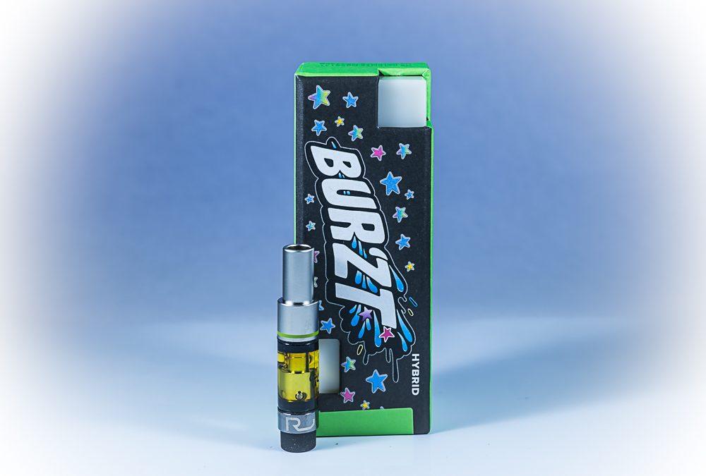 Burzt