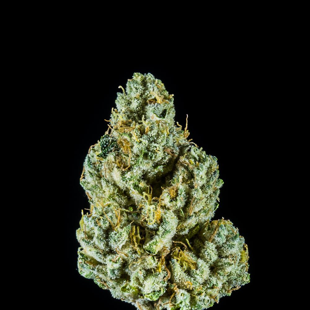 Triangle Mints by California Artisanal Medicine