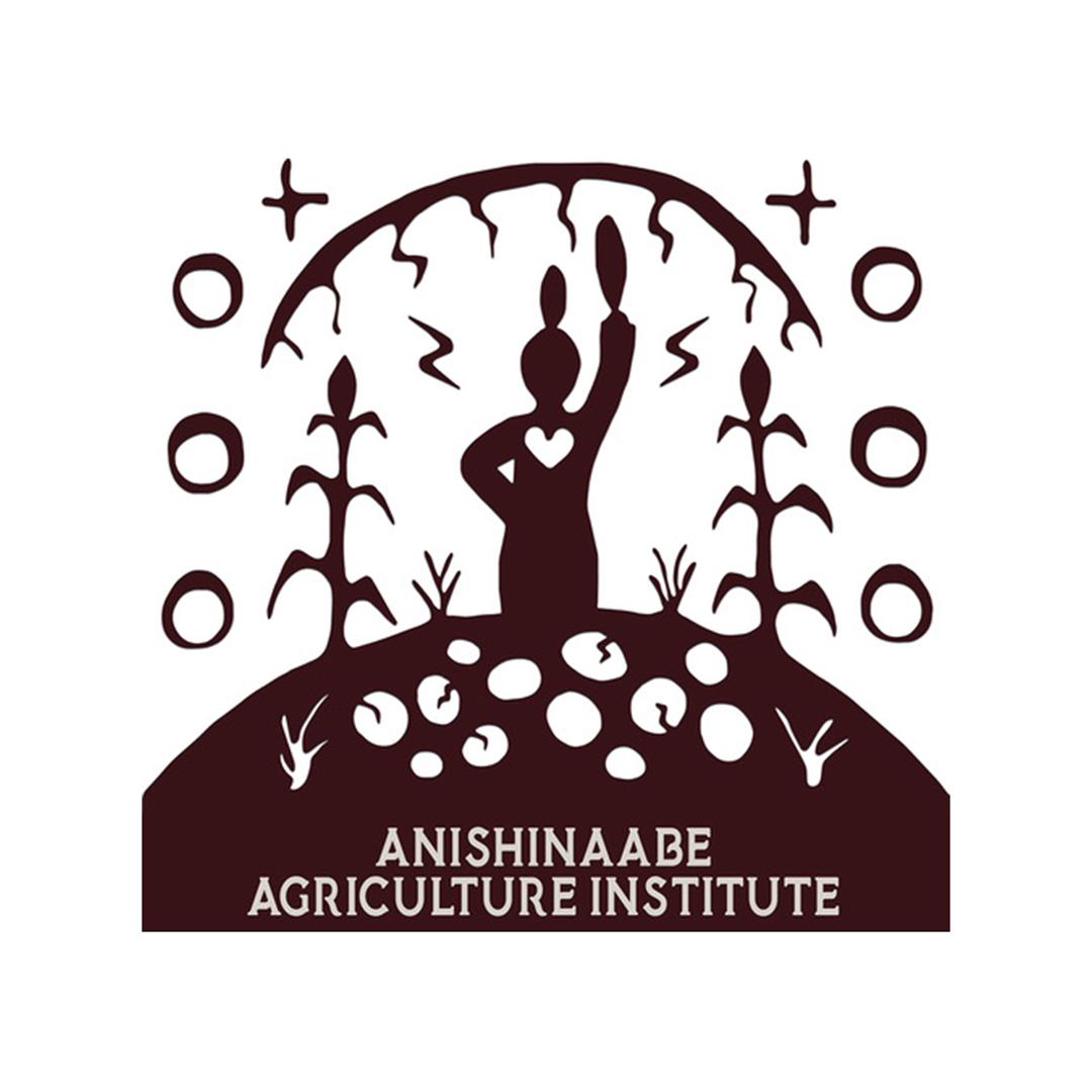 Anishinaabe Agriculture Institute