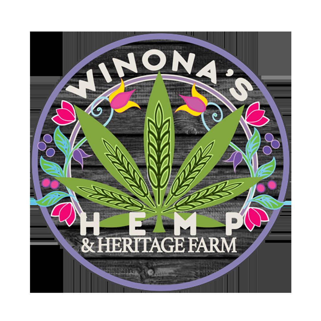 Winona's Hemp & Heritage Farm